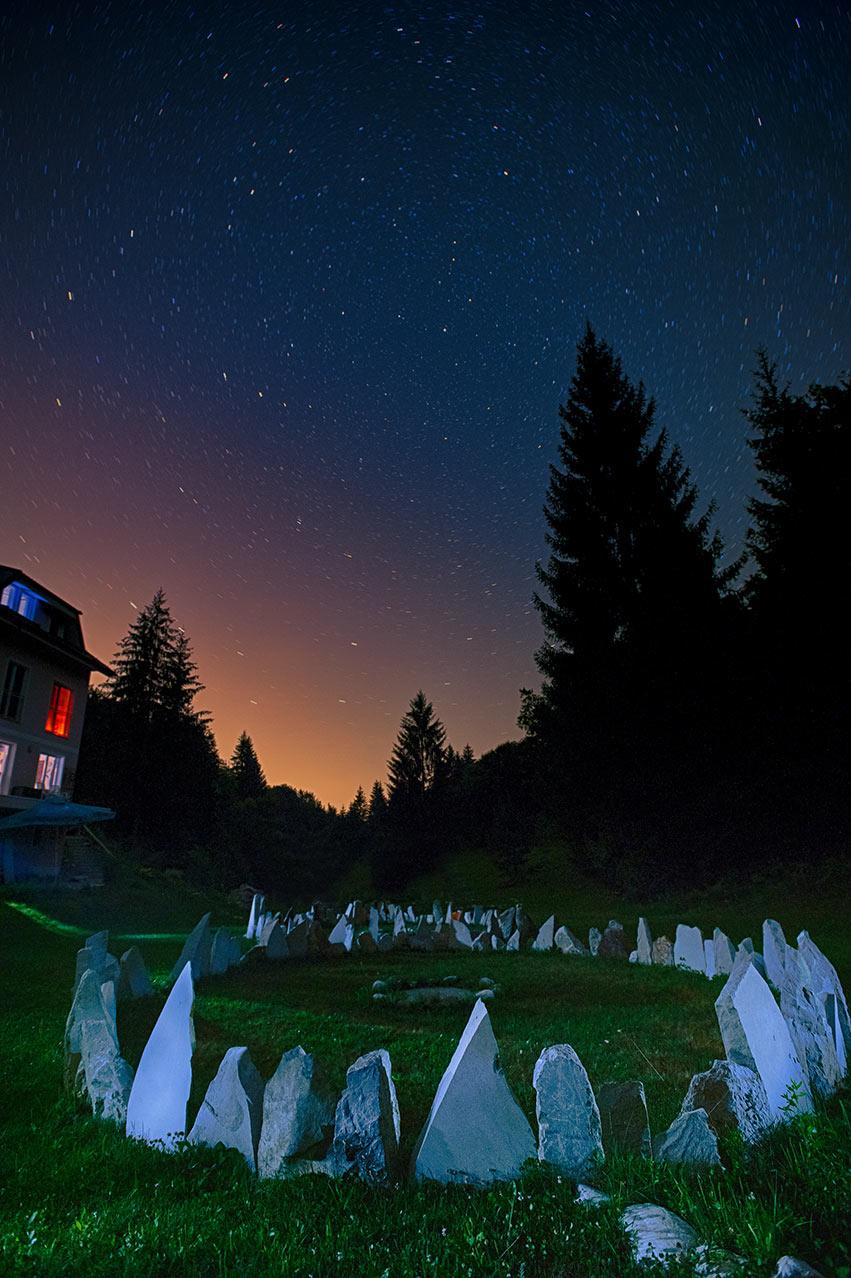 Energijski_park-night_001c