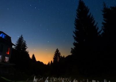 Energijski_park-night_001a