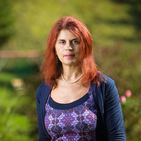 Anita Tiana Kragl