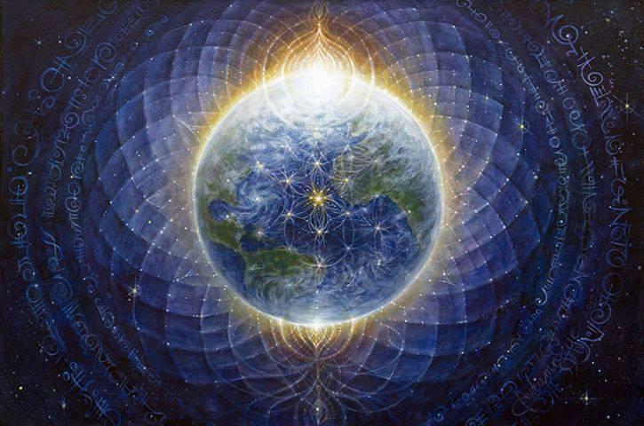 Transmisijska meditacija