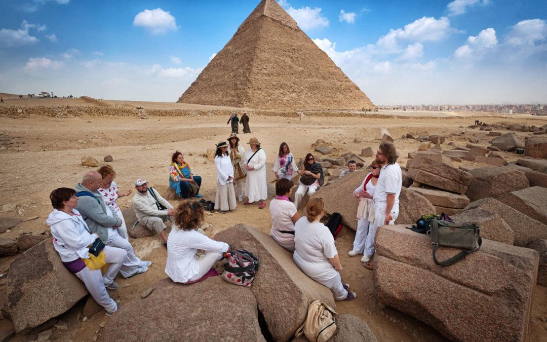 Egipt 2017